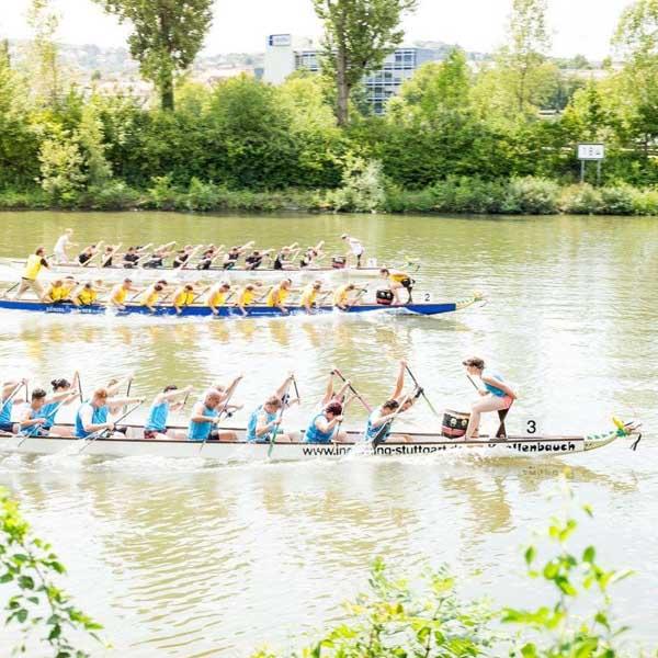 Baden Württembergische Meisterschaft