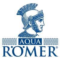 Aqua Römer beim Drachencup Stuttgart