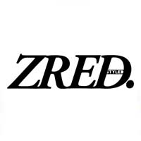 ZRED-Clothing